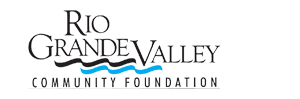 RGV-Foundation_Logo